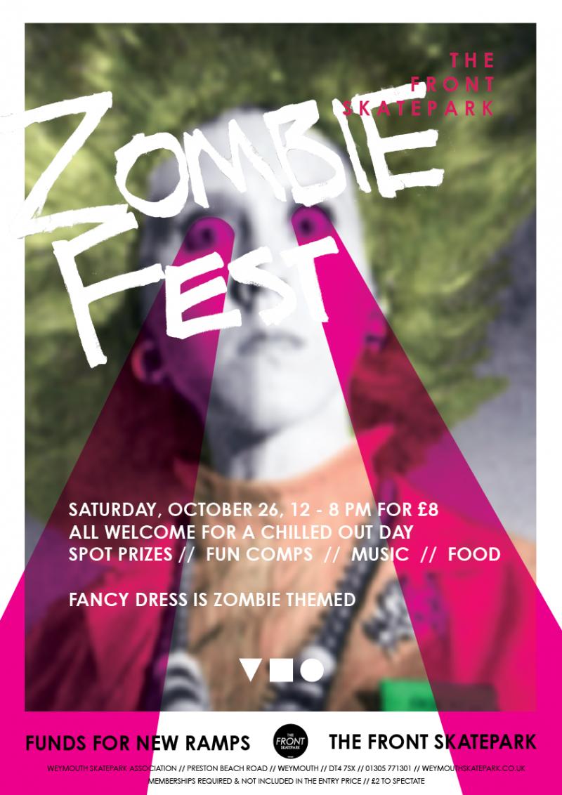 Zombie_fest_V3