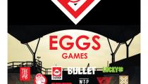 EGGS GAMES 2015