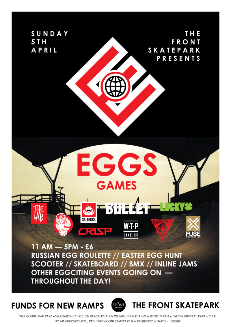 Eggs-Games_Poster_2015_NEWDATE
