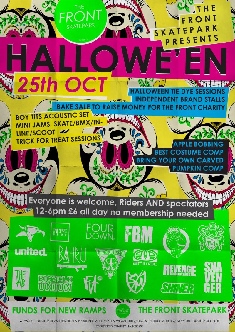 Halloween-2014-Folded